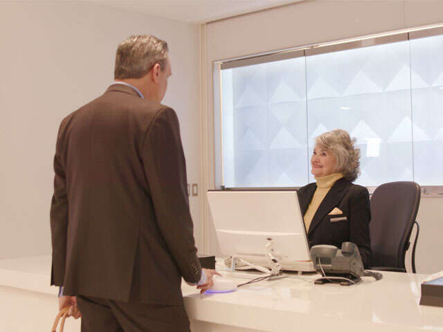 Delta Biometrics launches across all 50 domestic Delta Sky Clubs with check-in option