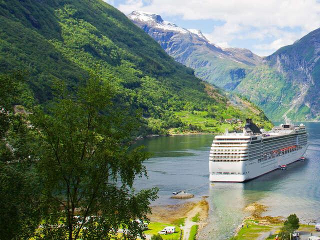ocean cruise 123.jpg