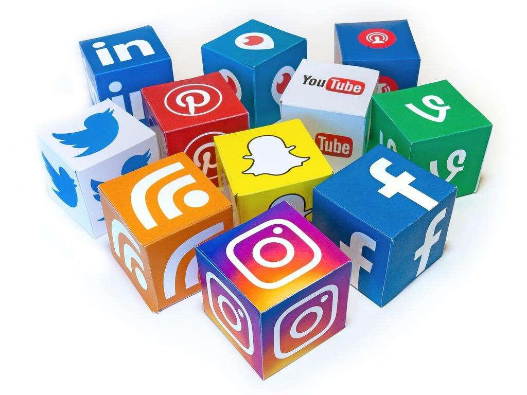 Making Social Media Work for Travel Agents