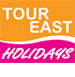 Tour East Holidays