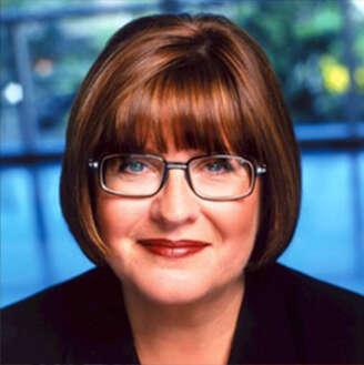 Vicki Gabereau image