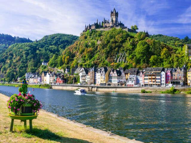 rhine-european-river-cruises.jpg