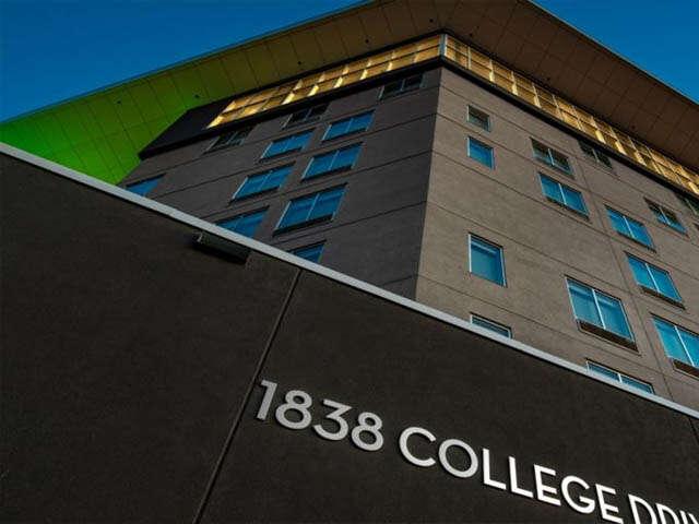 Staybridge Suites Saskatoon - University