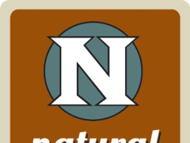 NATURAL HABITAT ADVENTURES