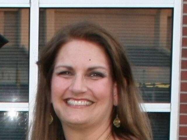 Sara Reese