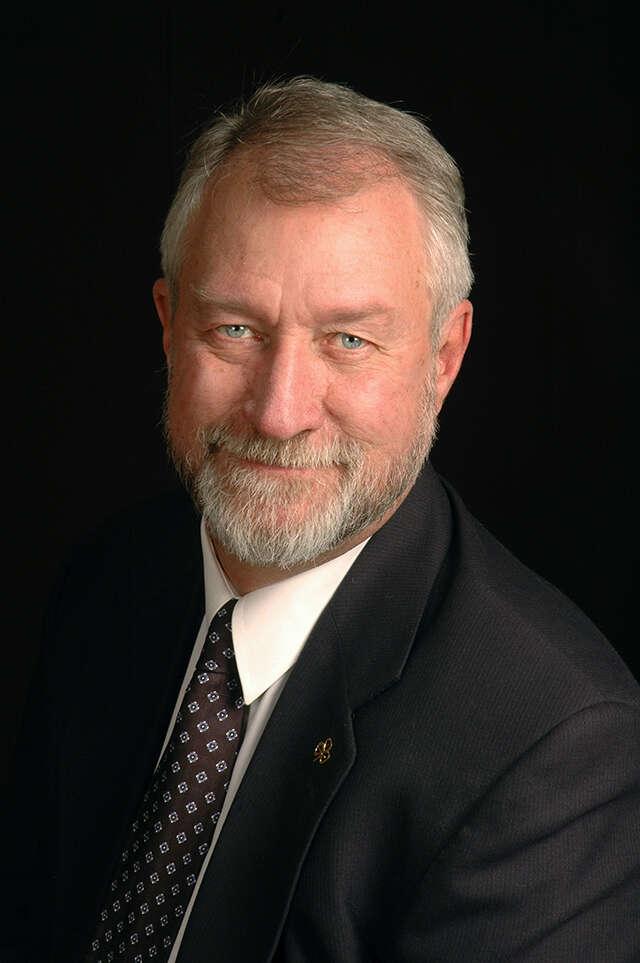 Terry Sullivan
