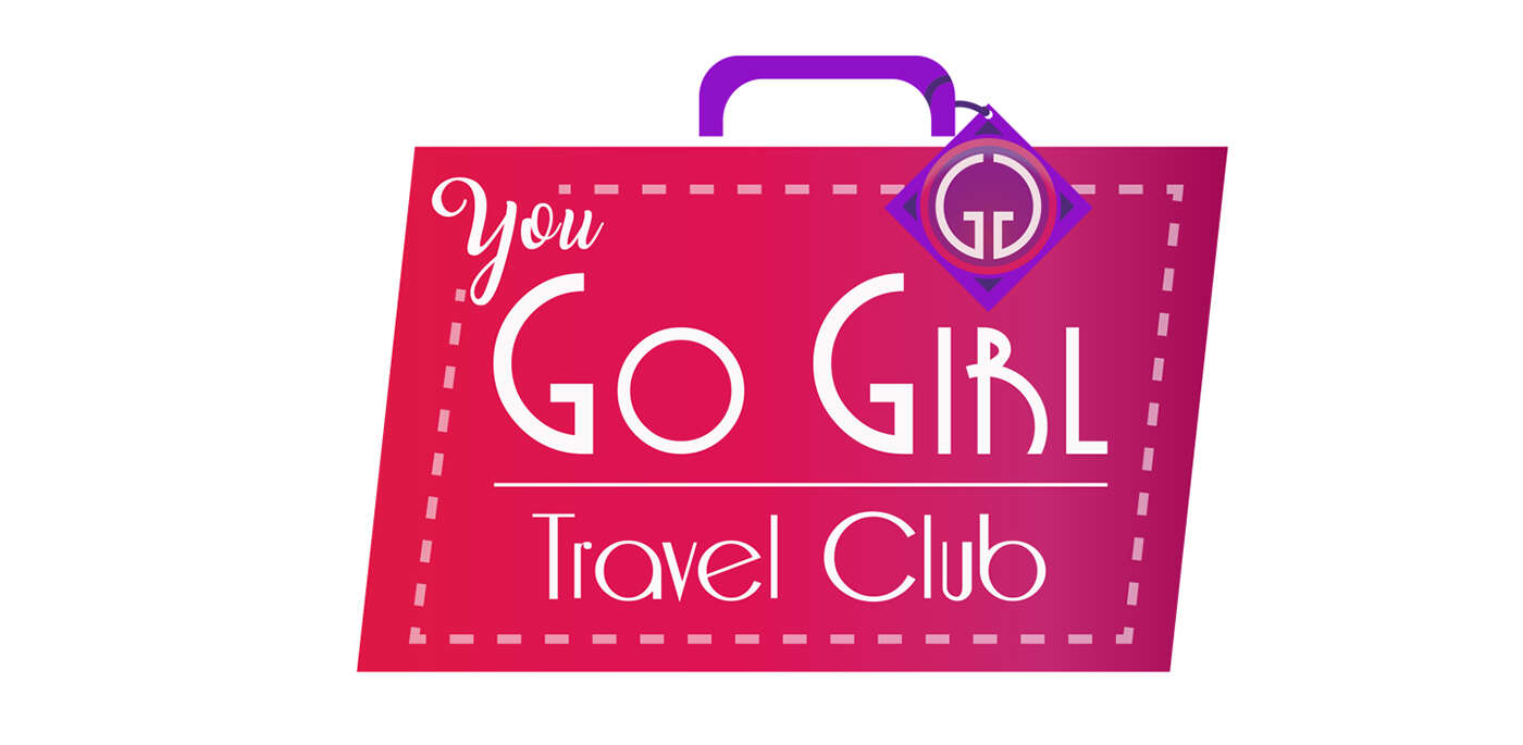You Go Girl Travel Club Divisions