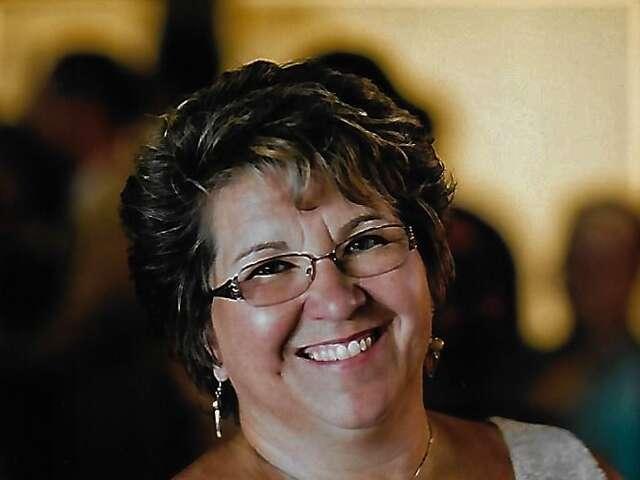 Cheryl Neufeld