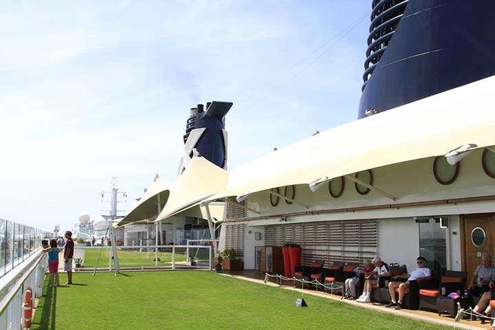 The Lawn onboard.jpg