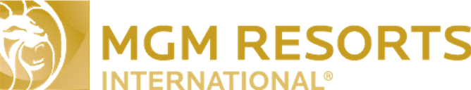 MGM Resorts International