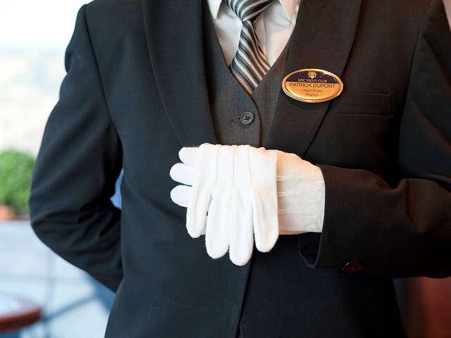 MSC Cruises to Enter the Ultra-Luxury Market