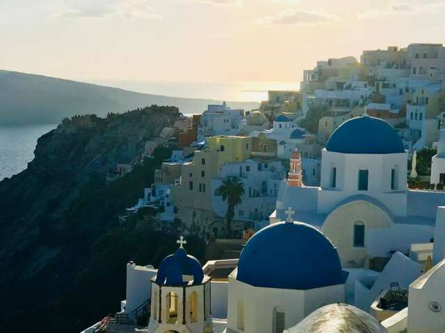 JWH TRAVEL BITS AND MORE...October 26, 2018