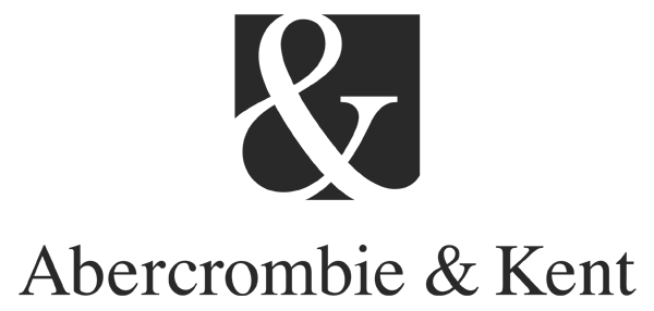Abercrombie & Kent