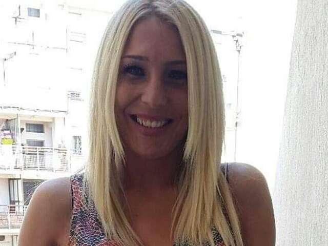 Elida Jovanovic