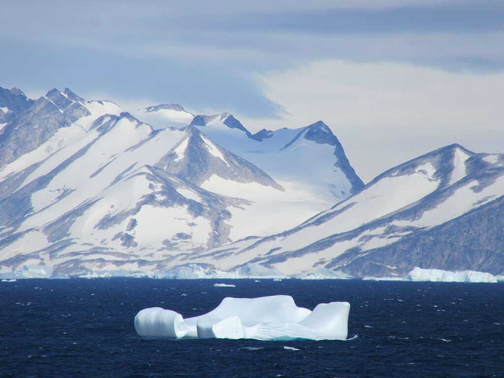 An Unforgettable Arctic Adventure