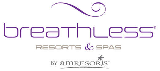 Breathless Resorts & Spas
