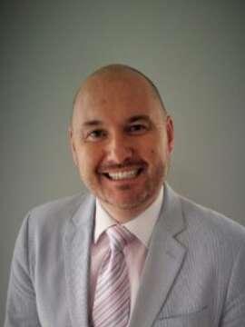 Mark Hollywood