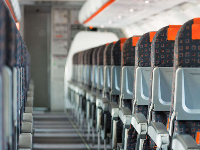 Are Basic Economy Fares a good fit?