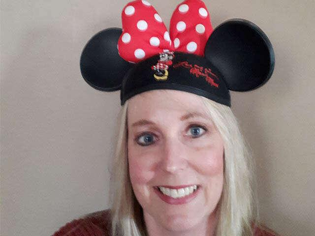 Ask A Travel Agent: Disney Expert Cheryl