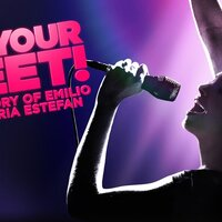 """""""On Your Feet!"""" at the Kentucky Center for the Arts"""