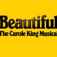 """""""Beautiful"""" at the Fox Theatre – St. Louis"""