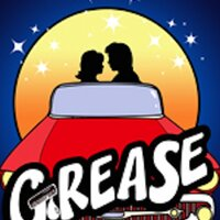 """""""Grease"""" A Stages Theatre production in Kirkwood, Missouri"""