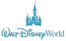 Disney Travel Center