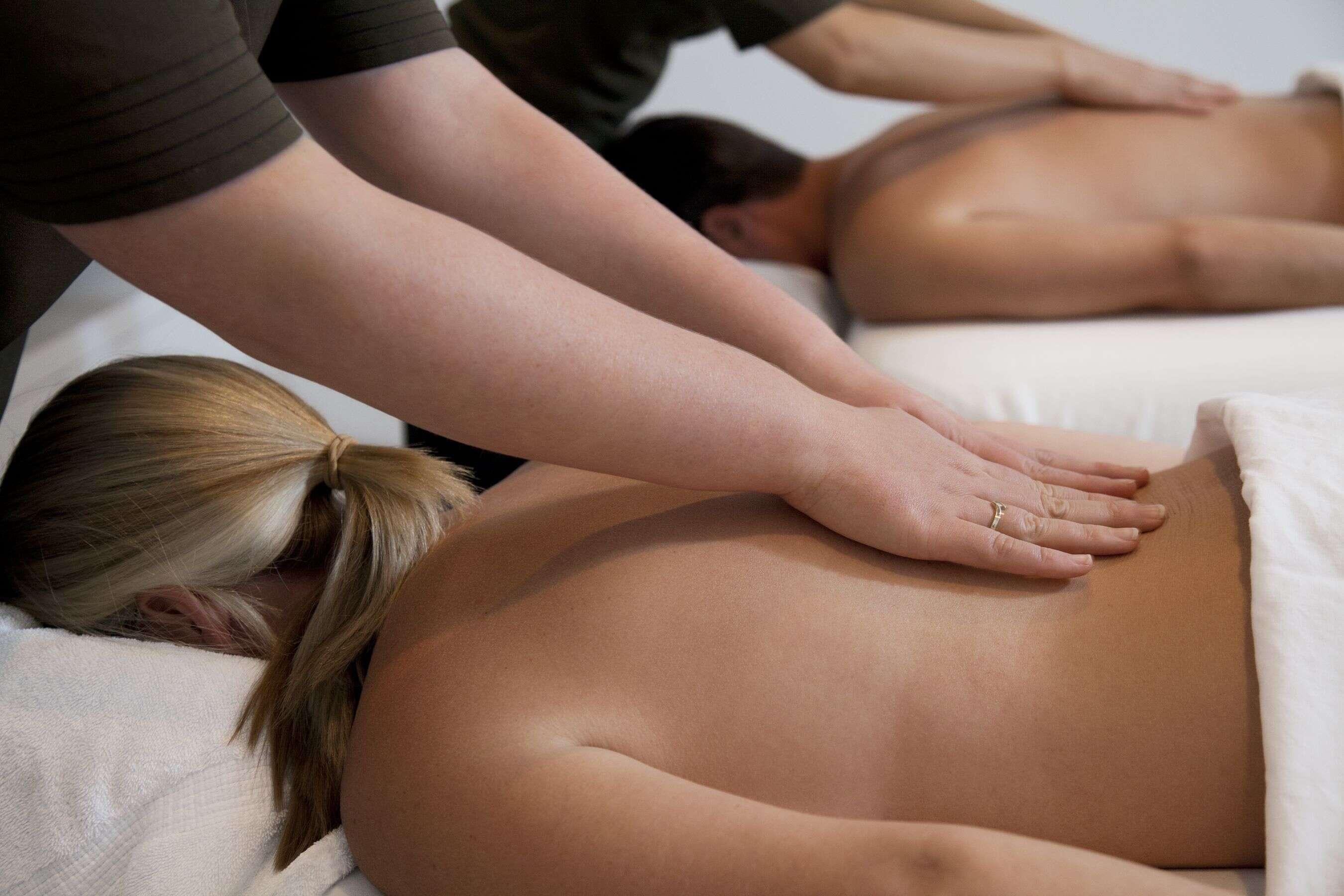 Royal Caribbean - Receive a complimentary spa treatment!