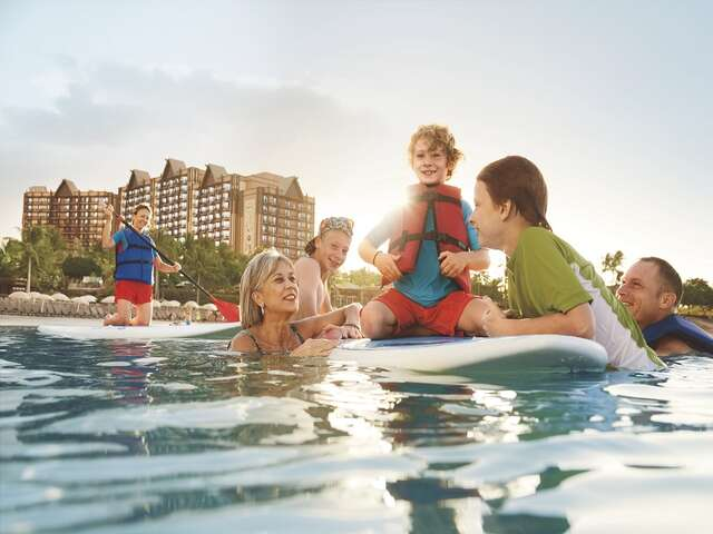 Pleasant Holidays - Receive up to 30% off in Hawaii!