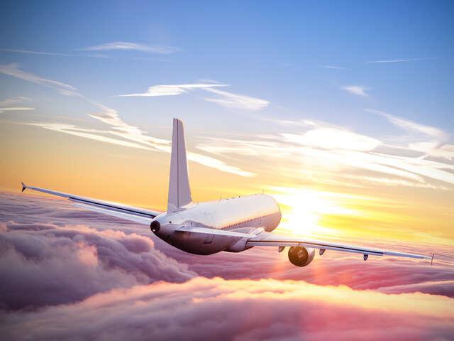 Oceania Cruises - Receive $149 premium economy air upgrade!