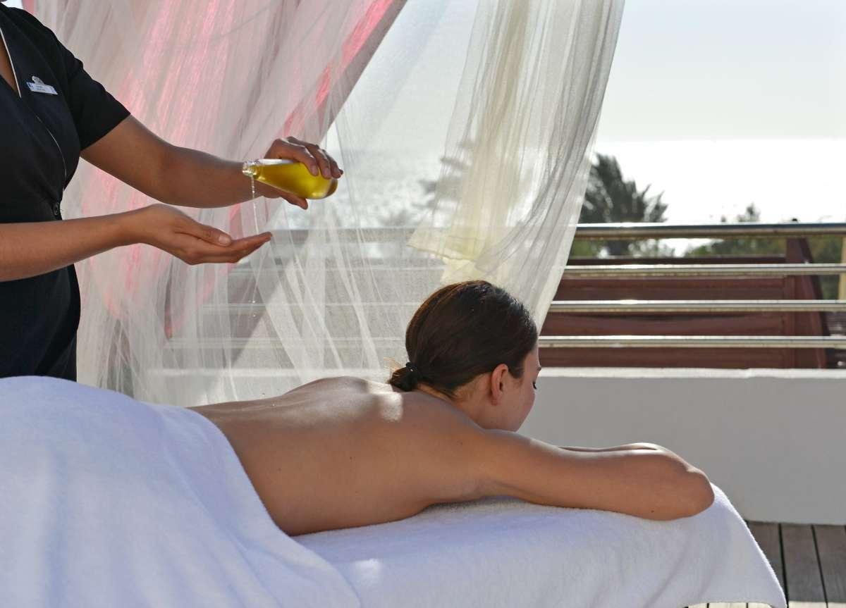 Agadir | Club Med