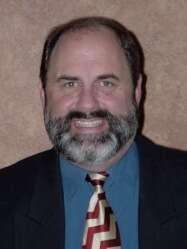David Cassel