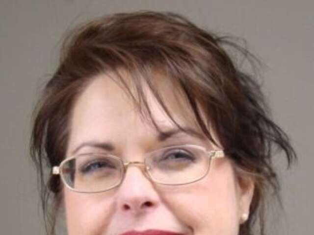 Trish Gastineau