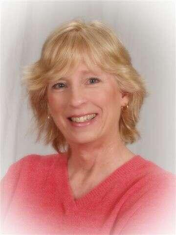 Diane Eide
