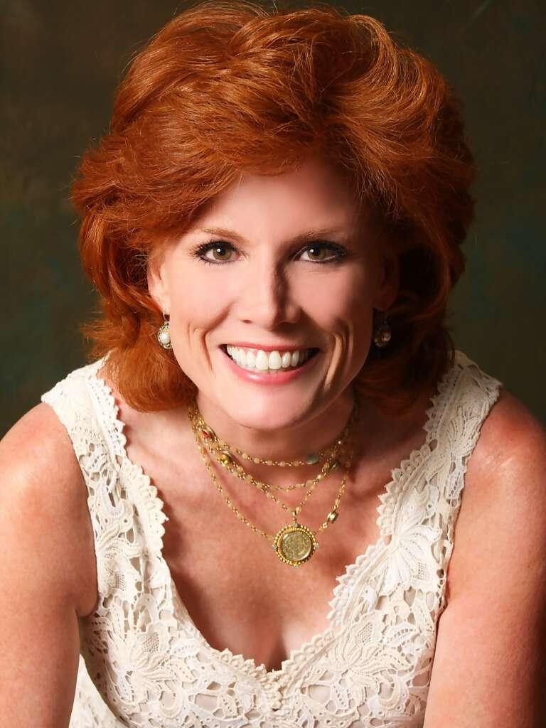 Kay Carpenter