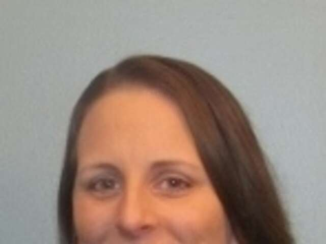 Kimberly Kiel