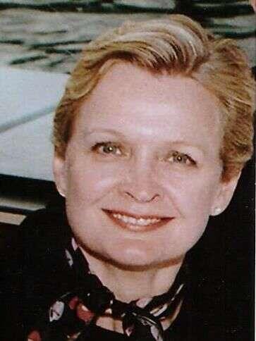 Mimi Davenport