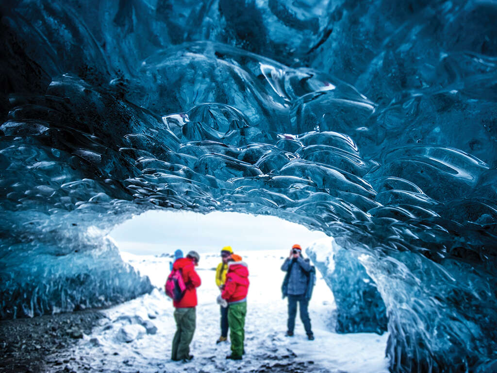 Exclusive Savings in Iceland!