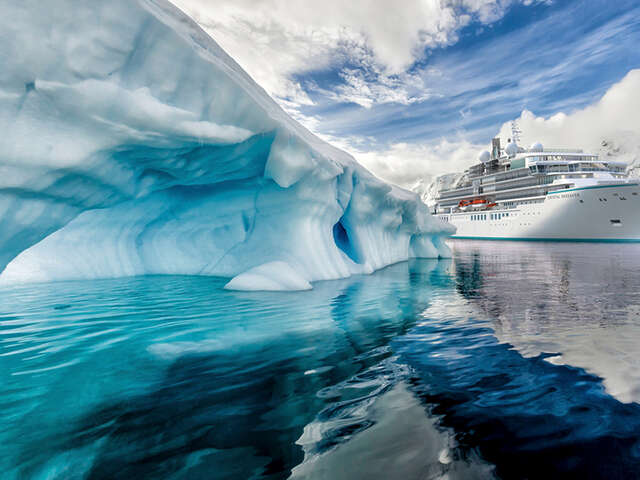Count Down: One Year Until the Launch of Crystal Endeavor