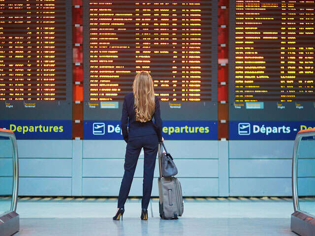New Air Passenger Protection Regulations now in force