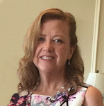 Janice Gross