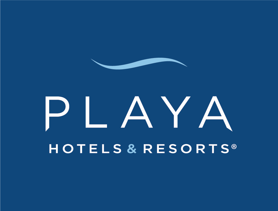 Playa Hotels & Resorts