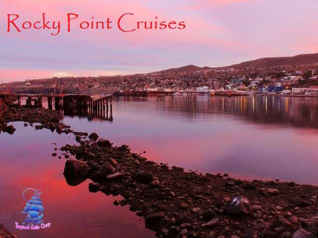 Rocky Point Cruises
