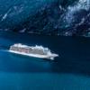 Viking Announces New Ocean Offerings for 2021