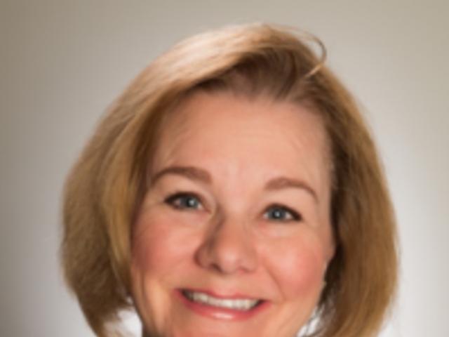 Christie Kruchten