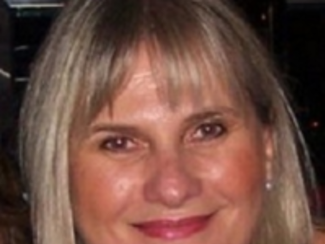 Irene Favata