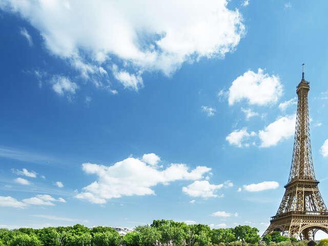 Banner-Paris-France.jpg