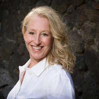 Jane Borman
