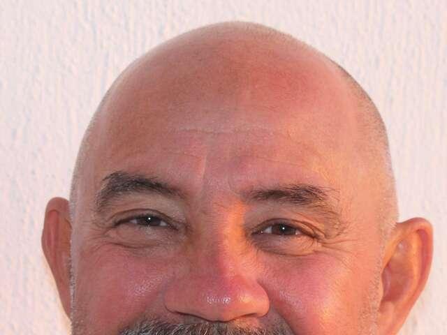 Dennis Dupuis