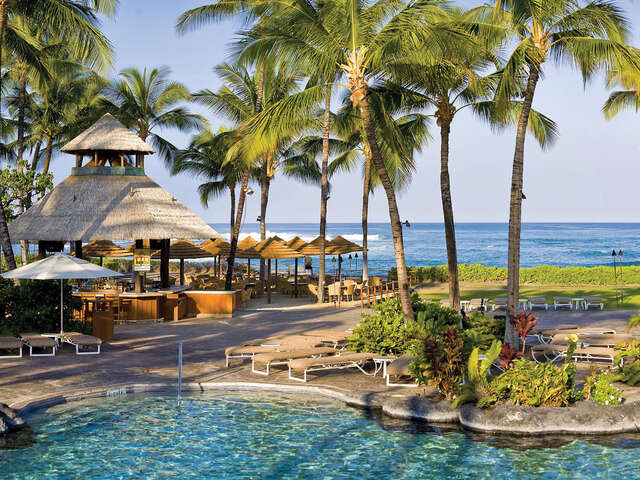 All About Hawaii offers Special of 25% Off for Fall